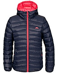 Trespass Adored Ladies Down Jacket