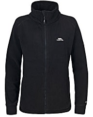 Trespass Clarice Ladies Fleece