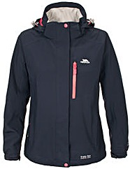 Trespass Adriana Ladies Jacket