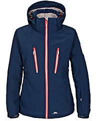 Trespass Ballina Ladies Ski Jacket