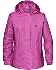 Trespass Tarron Ladies Jacket