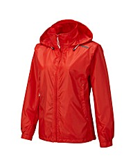Tog24 Vision Womens Milatex Jacket