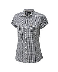 Tog24 Avon Womens Shirt