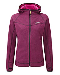 Tog24 Byte Womens TCZ 200 Jacket