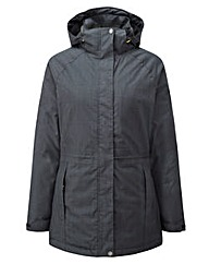 Tog24 Verona Womens Milatex Jacket