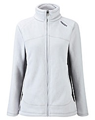 Tog24 New Zealand Womens Fleece Jacket