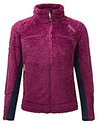Tog24 Disc Womens TCZ 300 Jacket