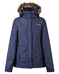 Tog24 Tango Womens Milatex Ski Jacket
