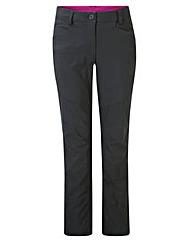 Tog24 Rena Womens Tcz Trousers Short Leg