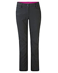 Tog24 Rena Womens Tcz Trousers Long Leg