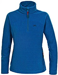 Trespass Perrywood Ladies Fleece