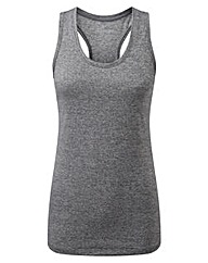 Tog24 Record Lds Tcz Str Run Vest