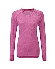 Tog24 Mile Womens T-Shirt