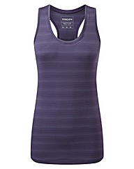 Tog24 Record Womens TCZ Stretch Vest