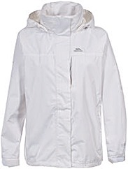 Trespass Lanna - Female Jacket