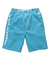 Hamnett Gold Beach Swimshorts