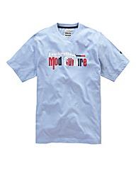 Lambretta Mod Culture T-Shirt