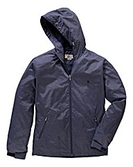 Original Penguin Hooded Jacket Regular