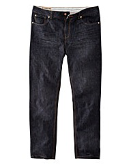 Joe Browns Straight Joe Jeans 33in Leg