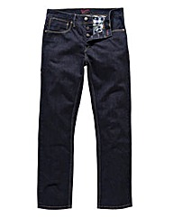 Original Penguin Horizon Jeans 33in Leg