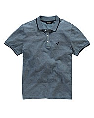 Voi Westwick Twist Polo