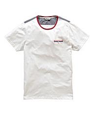 Mish Mash Vauxhall T-Shirt