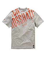 Crosshatch Nimone T-Shirt