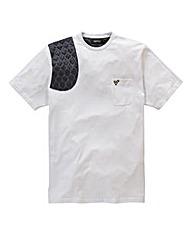 Voi Ogden T-Shirt