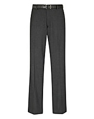 Black Label by Jacamo Acton Trouser 33