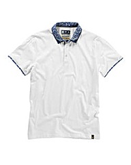 Joe Browns Palermo Polo Reg