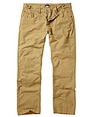 Joe Browns Anytime Trouser 31in Leg
