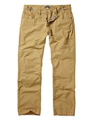 Joe Browns Anytime Trouser 33in Leg