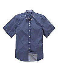 Black Label by Jacamo Barlow Shirt Reg