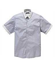 Peter Werth Graham Shirt Regular