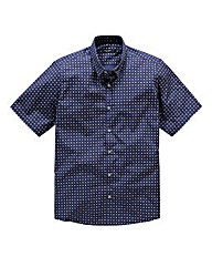 Peter Werth Terence Shirt Long