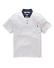 Peter Werth Trail Polo
