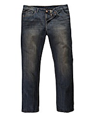 Vintage Jeans 33in