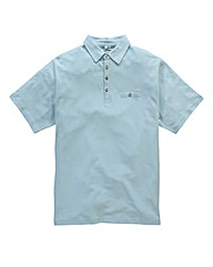 Jacamo Marley Polo Regular