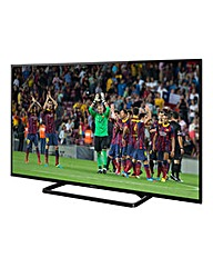 Panasonic 42inch Freeview HD LED TV