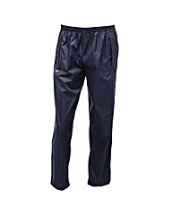 Regatta Pack It Overtrousers R