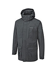 Craghoppers Kiwi Long Jacket