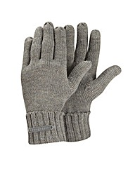 Craghoppers Errwood Gloves