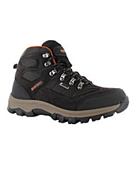 Hi-Tec Hillside WP Boot
