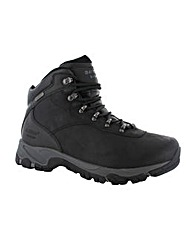 Hi-Tec Altitude V I WP Boot