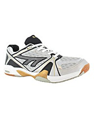 Hi-Tec Indoor Lite Court Shoe
