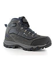 Hi-Tec Keswick WP Boot