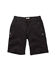 Craghoppers Kiwi Pro Long Shorts R