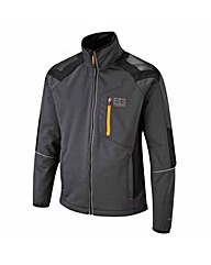 BearGrylls Bear Survivor Pro II Jacket