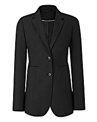 AV Tailored Jacket