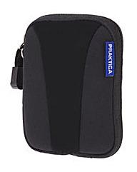 PRAKTICA Flexi Compact Camera Case